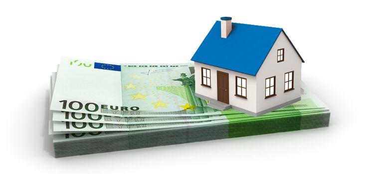 Tasaciones inmobiliarias y valoraciones inmobiliarias
